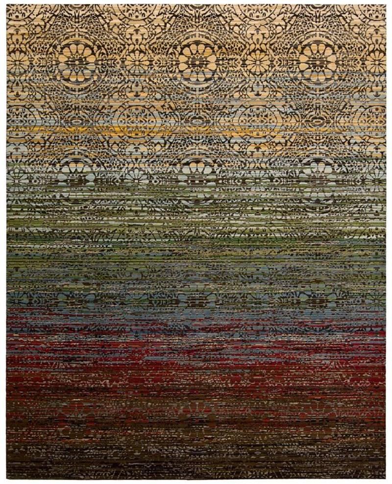nourison-rhapsody-multicolor-area-rug