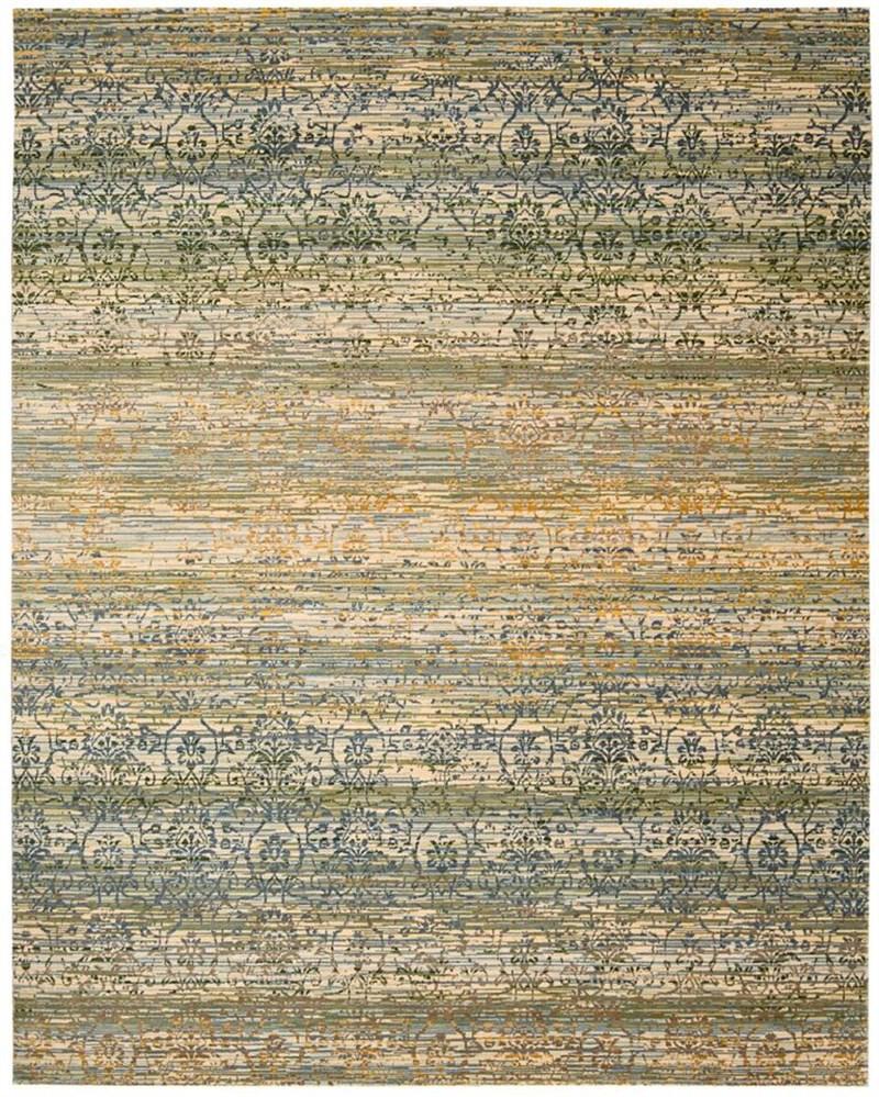 nourison-rhapsody-beige-blue-area-rug