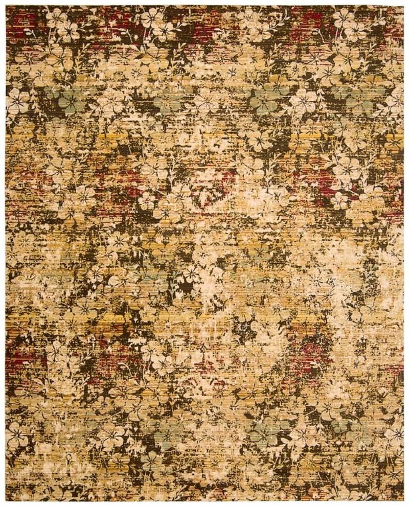 nourison-rhapsody-beige-gold-area-rug