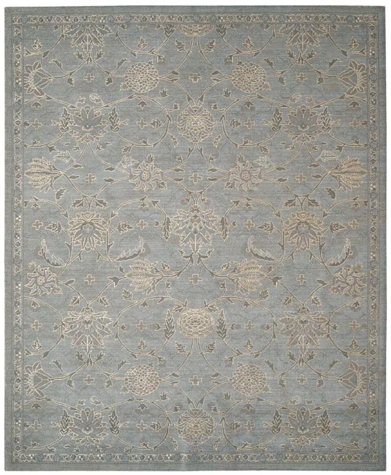 nourison-silk-infusion-blue-area-rug