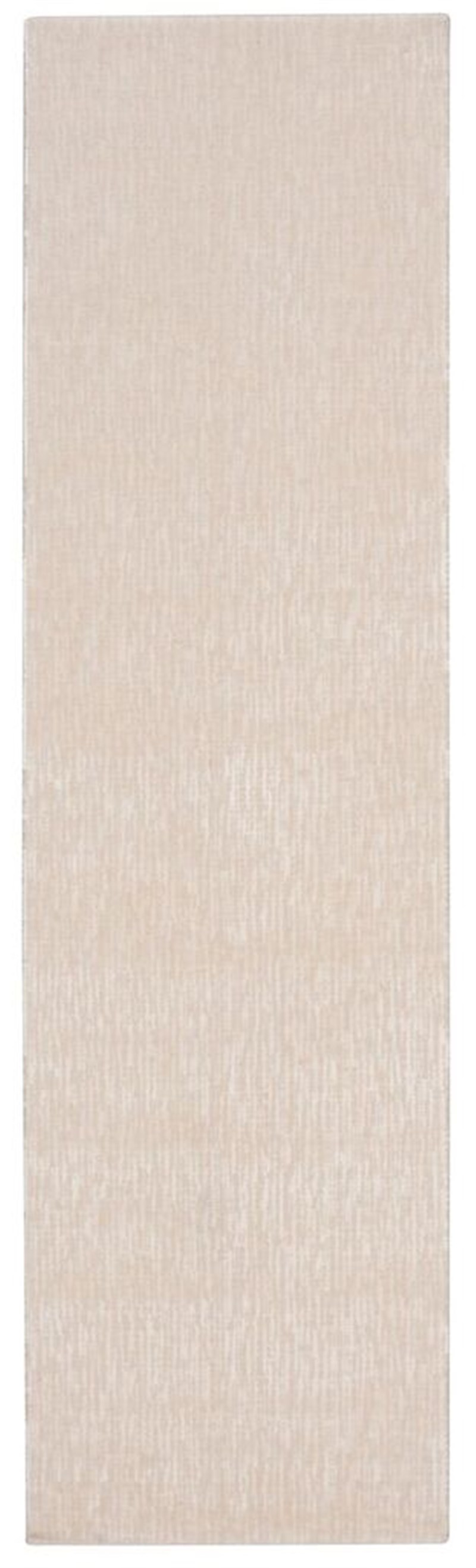 nourison-starlight-morning-area-rug