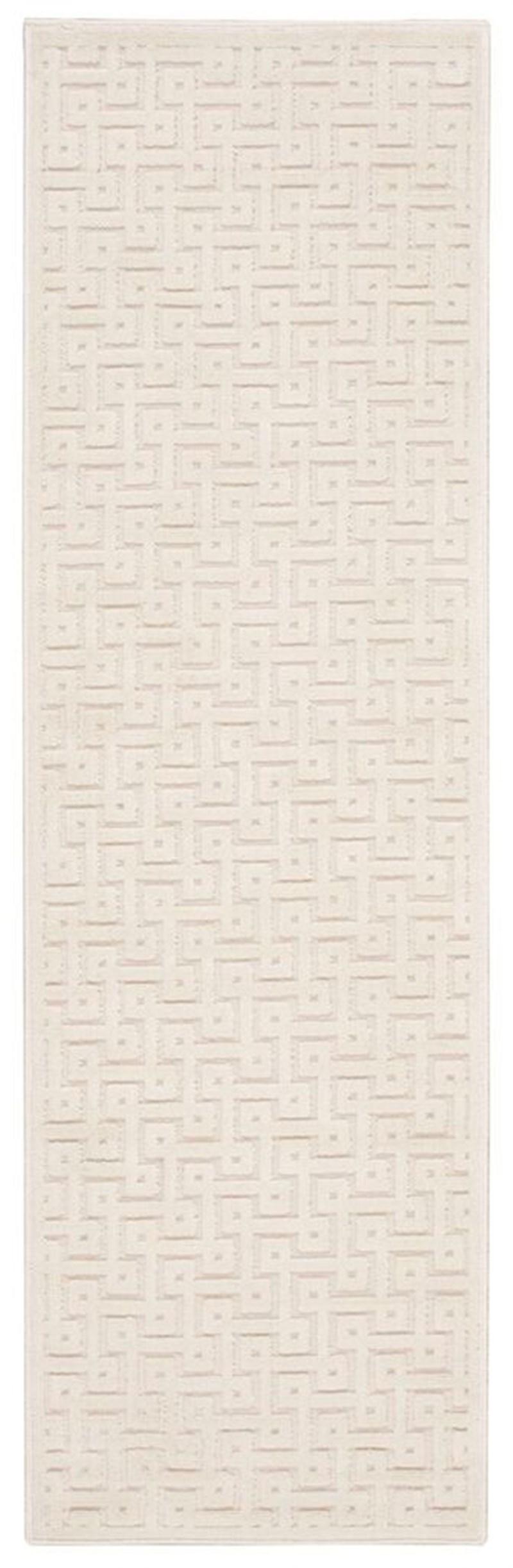 nourison-ultima-ivory-ivory-area-rug