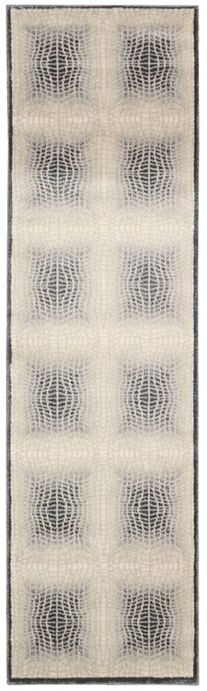nourison-utopia-shell-area-rug