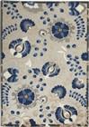Nourison ALOHA Contemporary Rugs ALH17