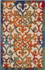 Nourison ALOHA Contemporary Rugs ALH21
