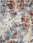 Nourison ARTWORKS Contemporary Rugs ATW01