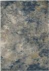 Nourison Artworks Contemporary Rug ATW02