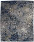 Nourison ARTWORKS Contemporary Rugs ATW02