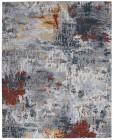Nourison ARTWORKS Contemporary Rugs ATW03