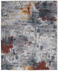 Nourison ARTWORKS Contemporary Rugs ATW03