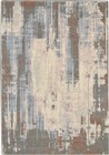 Nourison ARTWORKS Contemporary Rugs ATW04