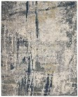 Nourison ARTWORKS Contemporary Rugs ATW05