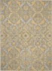 Nourison AZURA Transitional Rugs AZM03
