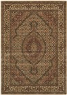 Nourison Persian Arts Ivory Area Rug