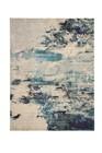 Nourison CELESTIAL Contemporary Rugs CES02