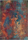 Nourison CELESTIAL Contemporary Rugs CES08