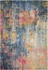 Nourison CELESTIAL Contemporary Rugs CES09