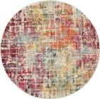 Nourison CELESTIAL Contemporary Rugs CES13