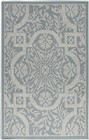 Nourison CALABAS Transitional Rugs CLB02