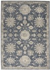 Nourison Concerto Traditional Rug CNC06
