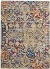 Nourison Covina Multicolor Area Rug