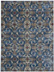 Nourison Covina Denim Area Rug