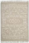 Nourison Elan Light Grey Area Rug