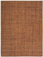 BARCLAY BUTERA EQUESTRIAN SADDLE AREA RUG BY NOURISON