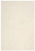 NOURISON ESCALADE SPA AREA RUG