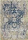 Nourison Fusion Transitional Rugs  FSS12