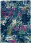 Nourison FUSION Contemporary Rugs FSS17