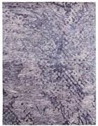 Contemporary Sparkler Sapphire 9'9
