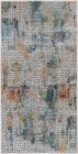 Nourison GLOBAL VINTAGE Contemporary Rugs GLB09