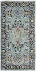 Nourison GLOBAL VINTAGE Traditional Rugs GLB14