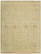 NOURISON GRAND ESTATE SKY AREA RUG