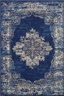 Nourison GRAFIX Transitional Rugs GRF14