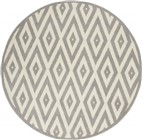 Nourison GRAFIX Indoor only Rugs GRF18