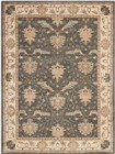 Nourison INDIA HOUSE Traditional Area Rug IH75