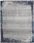 Nourison IMPRINTS  Contemporary Rugs IMT01