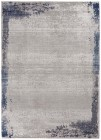 Nourison IMPRINT  Contemporary Rugs IMT01