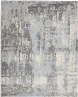Nourison IMPRINTS  Contemporary Rugs IMT02