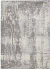 Nourison IMPRINT  Contemporary Rugs IMT02