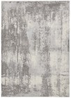 Nourison IMPRINT  Contemporary Rugs IMT02