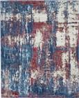 Nourison IMPRINTS  Contemporary Rugs IMT02