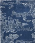 Nourison IMPRINTS  Contemporary Rugs IMT03