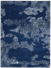 Nourison IMPRINT  Contemporary Rugs IMT03