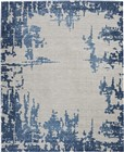 Nourison IMPRINTS  Contemporary Rugs IMT04