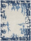 Nourison IMPRINT  Contemporary Rugs IMT04