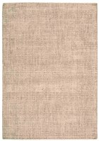 BARCLAY BUTERA INTERMIX CLOUD AREA RUG BY NOURISON