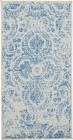 Nourison JUBILANT Transitional Rugs JUB05